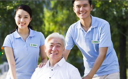 西南医疗健康产业投资集团有限公司