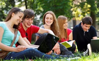 泸州招生考试网