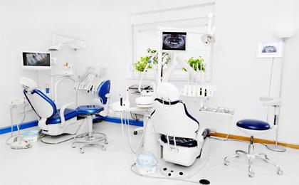 泸州市牙博士口腔诊所